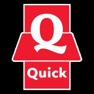 Quick-Logo.svg